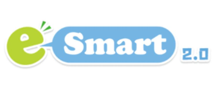 E- smart